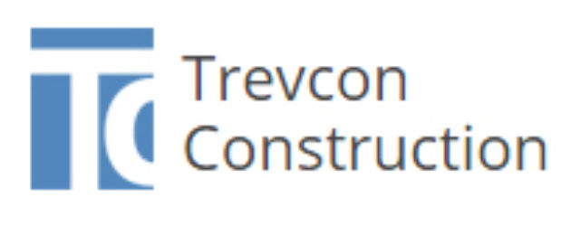Trevcon Construction